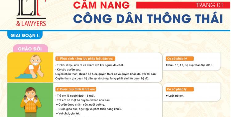 cam nang cong dan thong thai