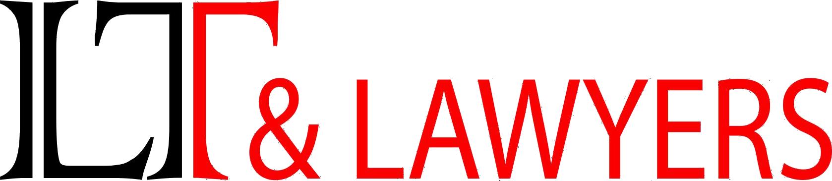 ltt & lawyers